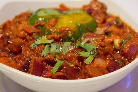 indian-food290-the-moonson-e1