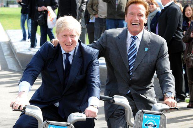 Londres: Como se divertir sem gastarnadinha