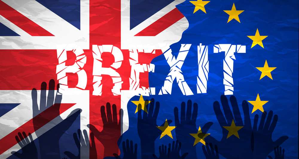 Afinal, minha vida vai mudar com oBrexit?