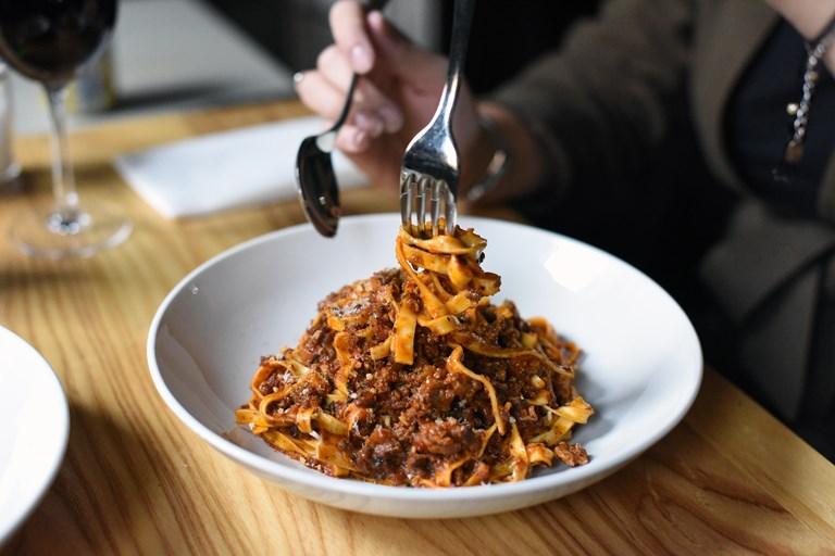 11 dicas de onde comer no centro deLondres
