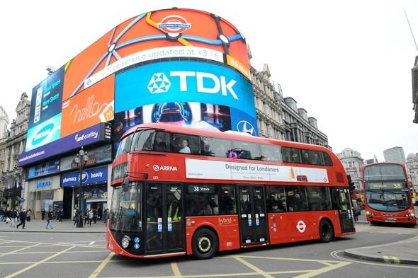 bus1-1330375108