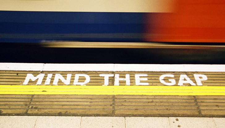 MIND-THE-GAP-728x415