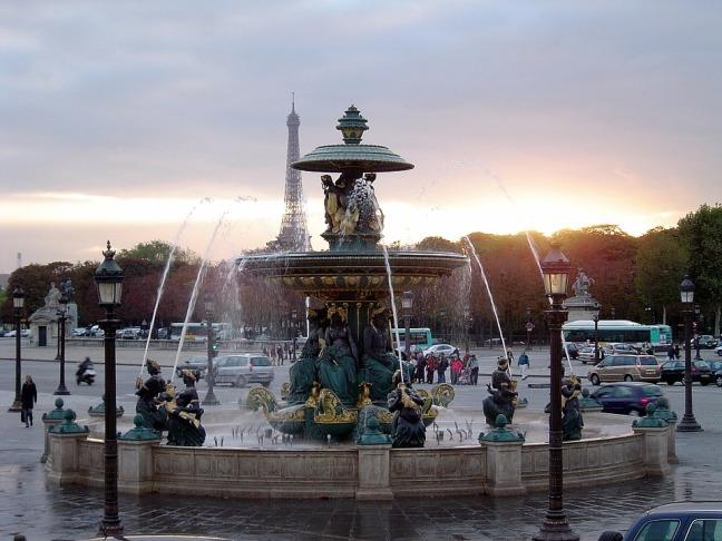 paris-114323_960_720