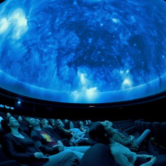 ROG Planetarium_L5527-003