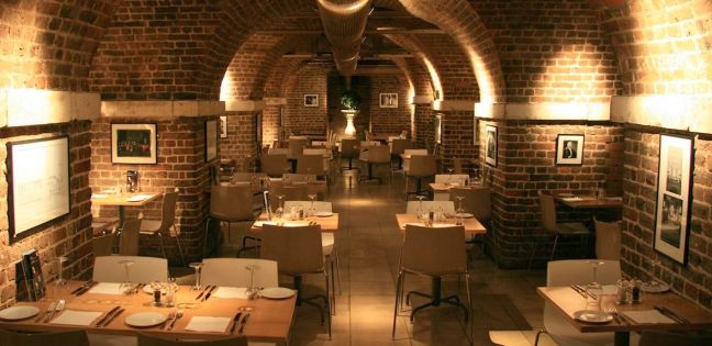 st_johns_crypt_cafe