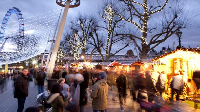 winter-festival-at-southbank-centre_christmas-market-at-southbank-centre_b0fbb9d1760cc10f3b29027f52d0807e