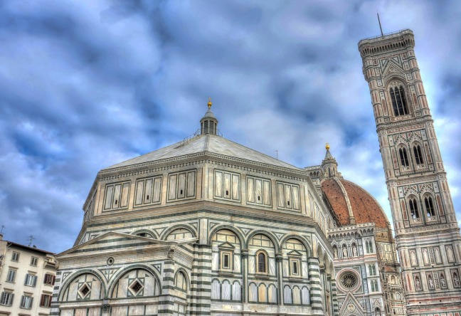 florence-1066314_1280