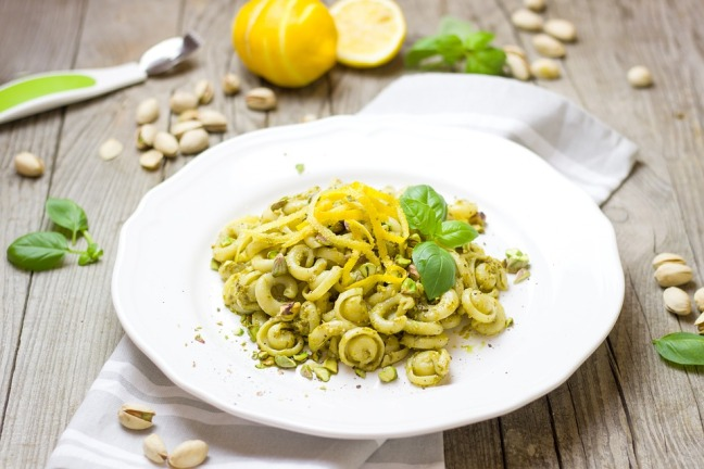 pasta-2358540_960_720