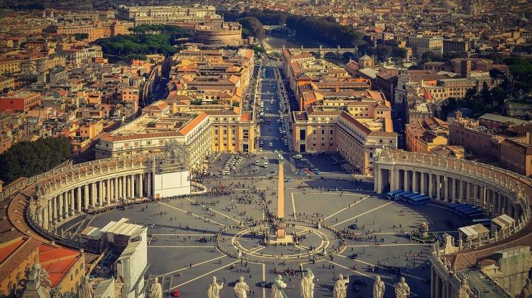 rome-1945033_960_720