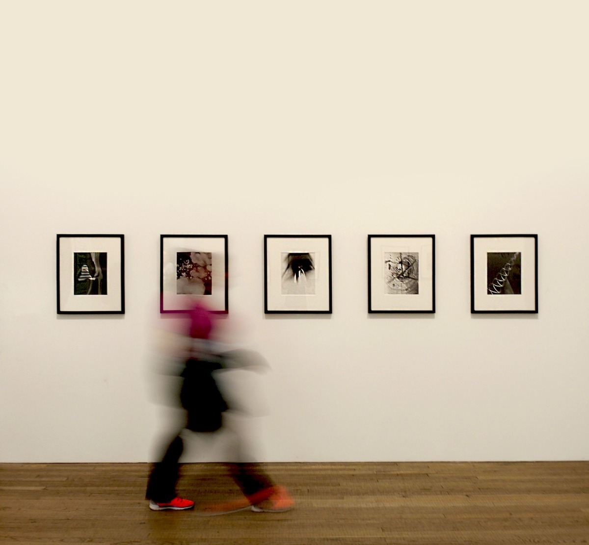 Mais de 10 museus sensacionais para visitar emLondres