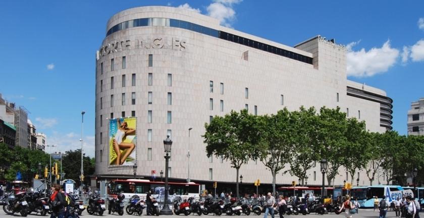 large_large_plaza_catalunya2