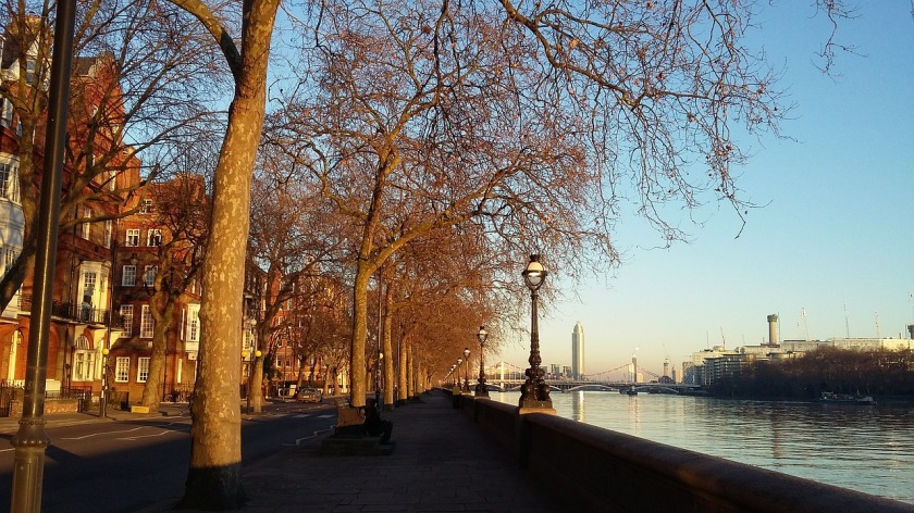 london-2015562_1280.jpg