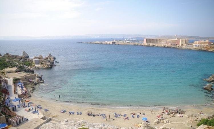 the-paradise-bay.jpg