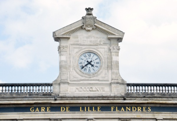 lille-3585377_1280