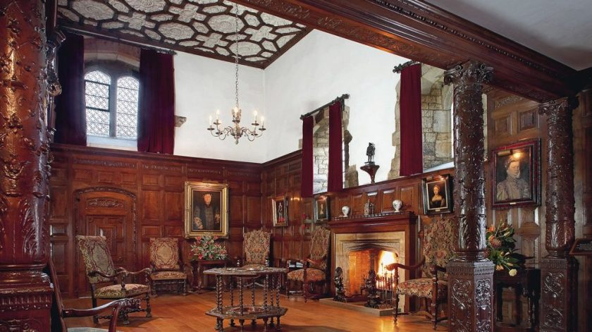 hever-group-packages-castle-tour-1536-1020x573