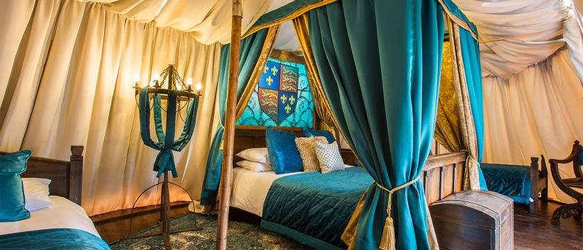 new-kings-tent-3