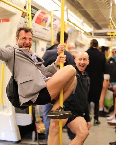 no-trousers-tube-ride-underground