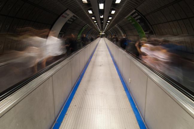 tube-839268_1280.jpg