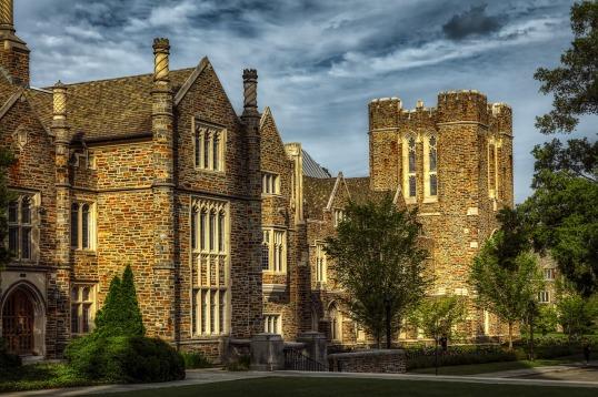 duke-university-4002778_1280