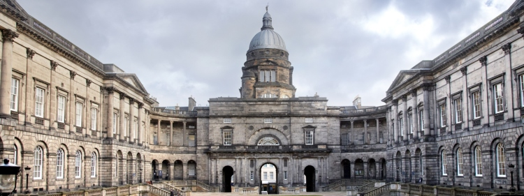 Edinburgh-First-Old-College-Quad.jpg