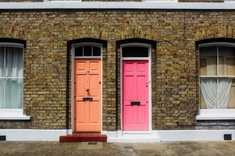 london-2263346_1280