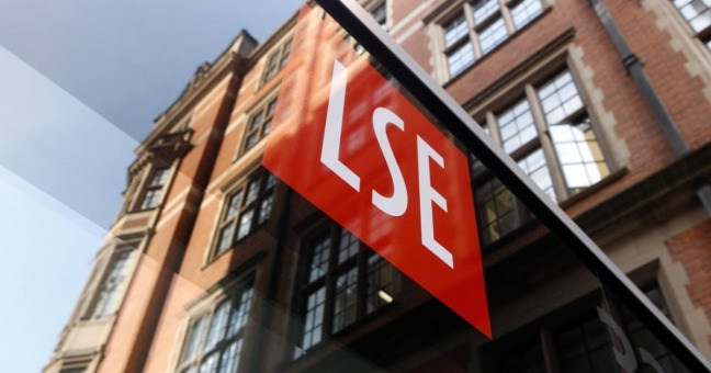 LSE-logo-and-signage-on-building.jpg