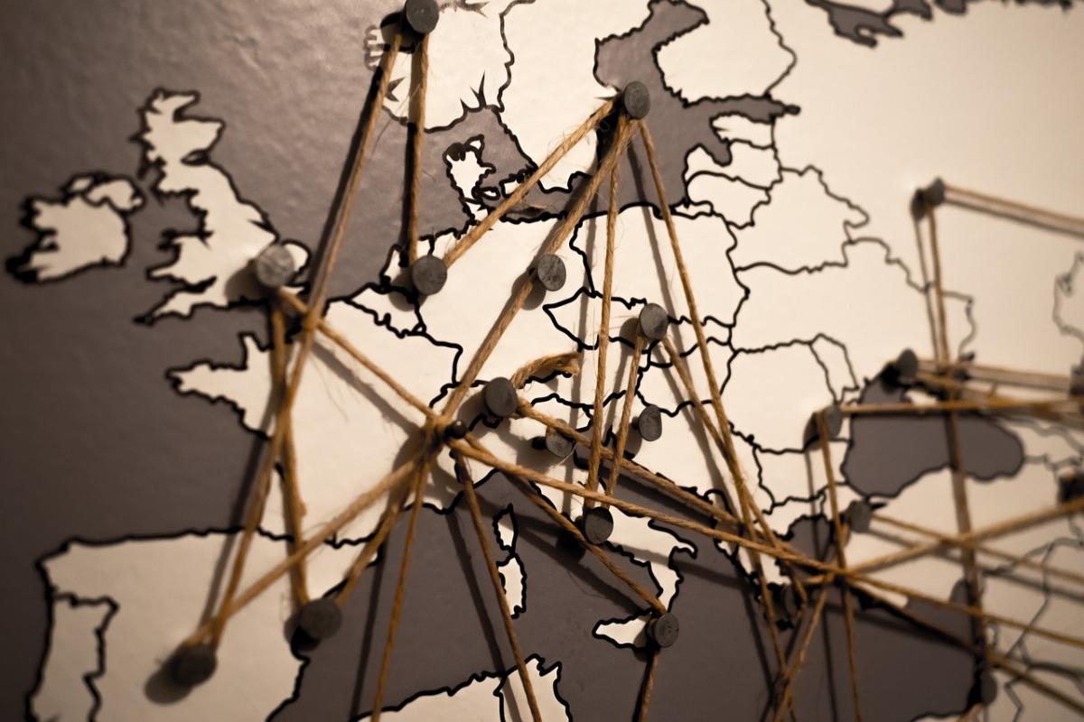 +7 destinos mais baratos para viajar naEuropa