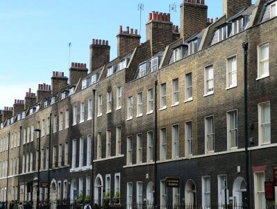 houses-facades-510514_1280